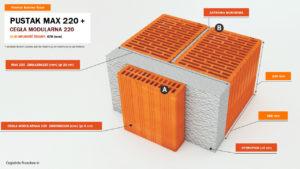 pustak-max220-styr-10-modularna-220