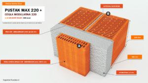 pustak-max220-styr-12-modularna-220